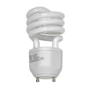 Accessory - 18 Watts Replacement Lamp