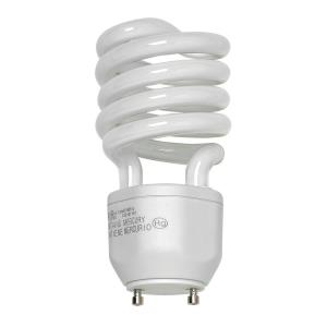 Accessory - 26 Watts Replacement Lamp