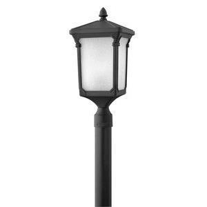 Stratford - LED Post