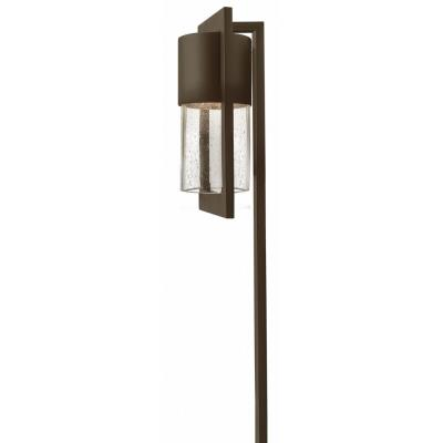 Hinkley Lighting 1547KZ Dwell - Low Voltage One Light Outdoor Path Light