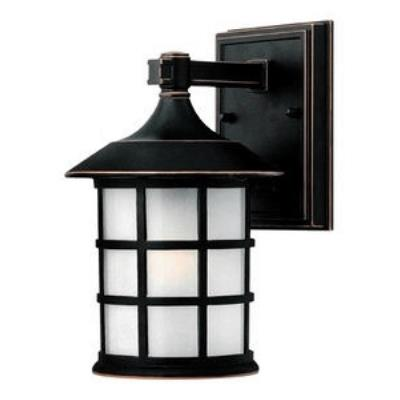Hinkley Lighting 1800OP Freeport - One Light Outdoor Wall Sconce