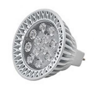 Accessory - 2W 40 Degree Beam LED Lamp