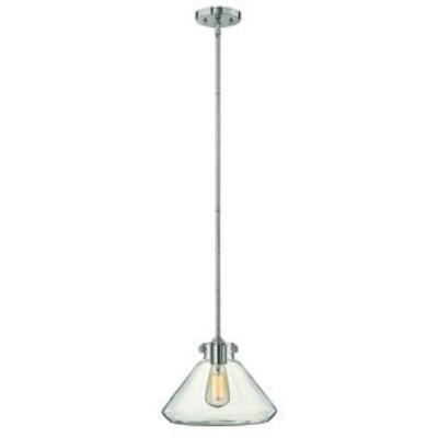 Hinkley Lighting 3137CM Congress - One Light Mini-Pendant