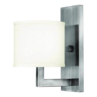 Hinkley Lighting 3210 Hampton - One Light Wall Sconce