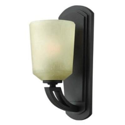 Hinkley Lighting 4430 Parker - One Light Wall Sconce