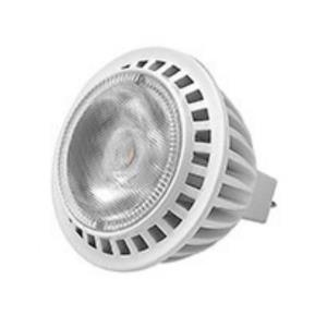 Accessory - 8W 60 Degree Beam LED Lamp