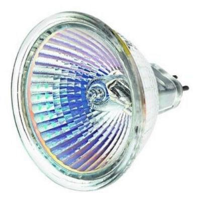 Hinkley Lighting 0016W20 Accessory - 20 Watt Wide Beam Lamp