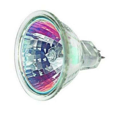 Hinkley Lighting 0016W75 Accessory - 75 Watt MR-16 Wide Lamp