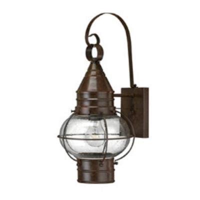 Hinkley Lighting 2200SZ Cape Cod  Outdoor Fixture