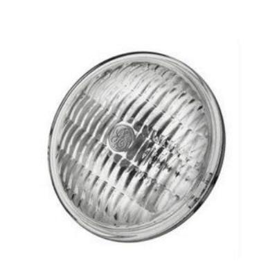 Hinkley Lighting 4425 Lamp, Par 36, 25 Watt