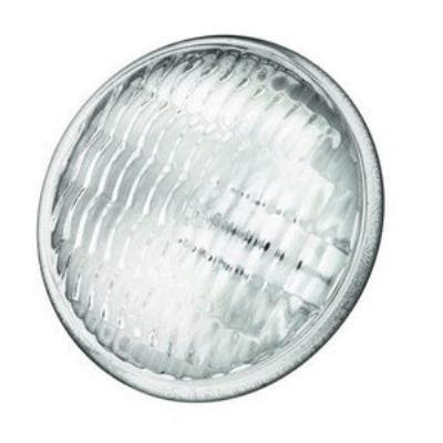 Hinkley Lighting 4435 Lamp, Par 36, 35 Watt