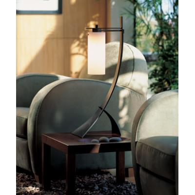 Hubbardton Forge 27-2665 Stasis - One Light Table Lamp