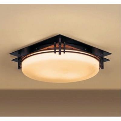 Hubbardton Forge 12-4394F Banded - Two Light Flush Mount