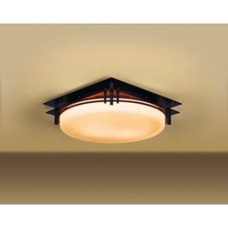 Hubbardton Forge 12-4394 Banded - Two Light Flush Mount