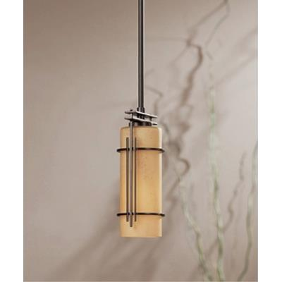 Hubbardton Forge 18-352 Paralline - One Light Medium Adjustable Pendant