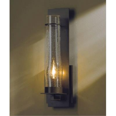Hubbardton Forge 20-4255 New Town - One Light Wall Sconce