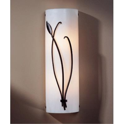 Hubbardton Forge 20-5770F Two Light Wall Sconce - Fluorescent Option