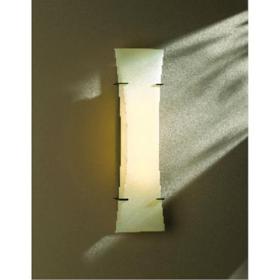 Hubbardton Forge 20-5950 Bento - Three Light Wall Sconce