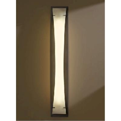 Hubbardton Forge 20-5955 Bento - One Light Large Wall Sconce