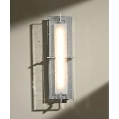 Hubbardton Forge 20-7760 Ethos - LED Medium Wall Sconce