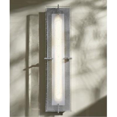 Hubbardton Forge 20-7765 Ethos - LED Large Wall Sconce