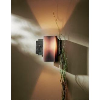 Hubbardton Forge 20-7841 Impressions - One Light Wall Sconce