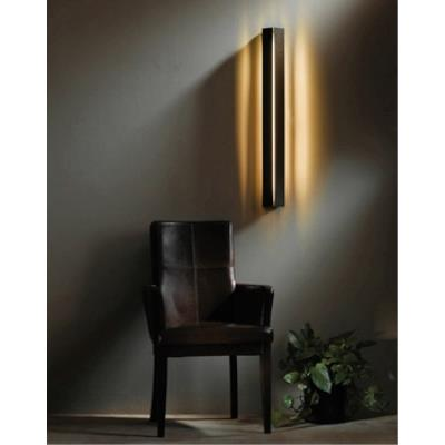 Hubbardton Forge 21-7651 One Light Wall Sconce