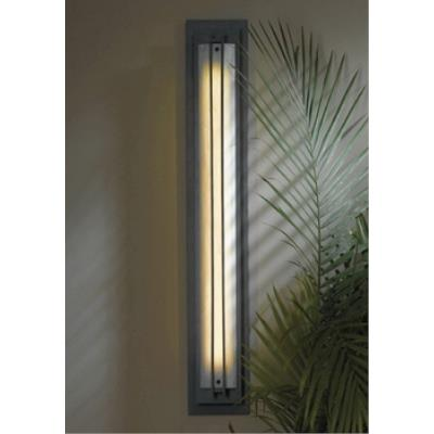Hubbardton Forge 21-7740 Ono - One Light Wall Sconce