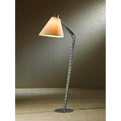 Hubbardton Forge 23-2860 Reach - One Light Floor Lamp