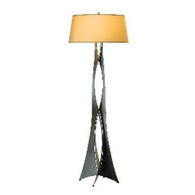 Hubbardton Forge 23-3070 Moreau - One Light Floor Lamp