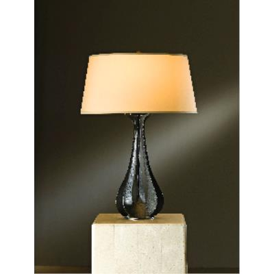 Hubbardton Forge 27-3085 Lino - One Light Table Lamp