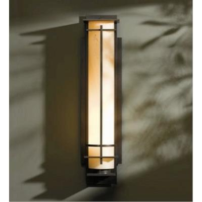 Hubbardton Forge 30-7861 After Hours - One Light Large Wall Sconce