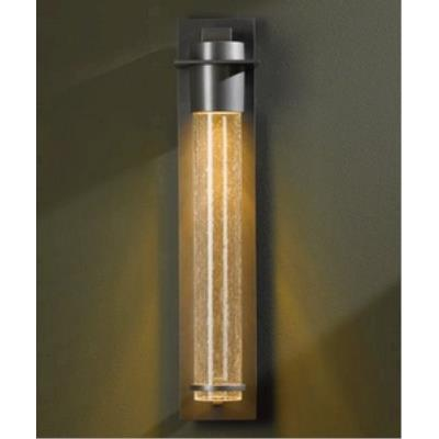 Hubbardton Forge 30-7920 Airis - One Light Outdoor Medium Wall Sconce