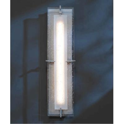Hubbardton Forge 30-8015 Ethos - LED Large Wall Sconce