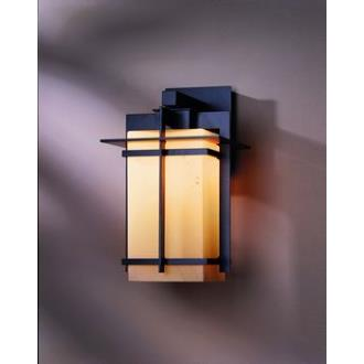 Hubbardton Forge 30-6008 Tourou - One Light Outdoor Large Wall Sconce