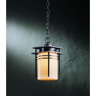Hubbardton Forge 36-5796 Banded - One Light Pendant