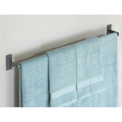 "Hubbardton Forge 84-2032 Metra - 33.5"" Towel Holder"