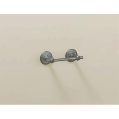 "Hubbardton Forge 84-4005 Rook - 3.3"" Towel Ring"