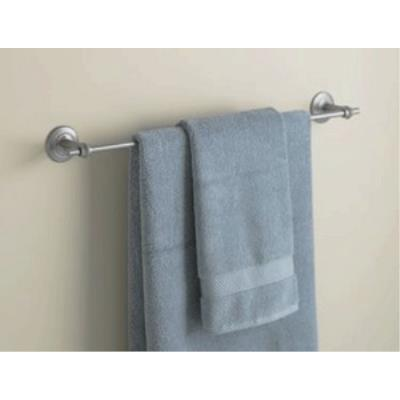 "Hubbardton Forge 84-4012 Rook - 24"" Towel Holder"