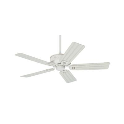 "Hunter Fans 54068 Orchard Park - 52"" Ceiling Fan"