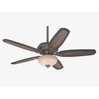 """Hunter Fans 54140 Kingsbridge - 54"""" Ceiling Fan"""