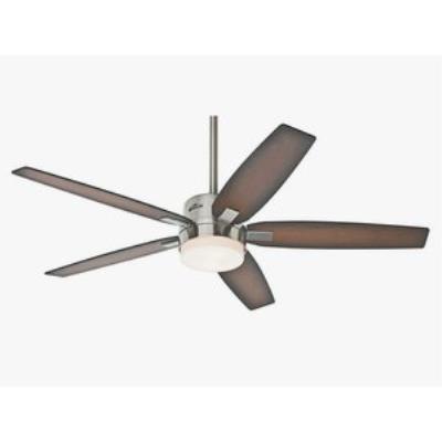 """Hunter Fans 59039 Windemere - 54"""" Ceiling Fan"""