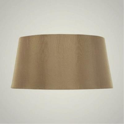 "Jeremiah Lighting SH31-20C Accessory - 10"" Shade"