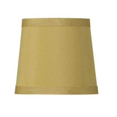 "Jeremiah Lighting SH41-5 Accessory - 5"" Shade"