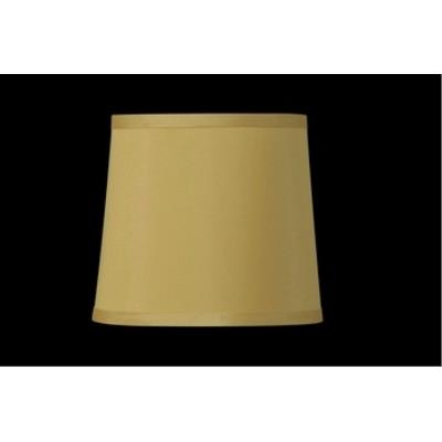 "Jeremiah Lighting SH41-9 Accessory - 9"" Shade"