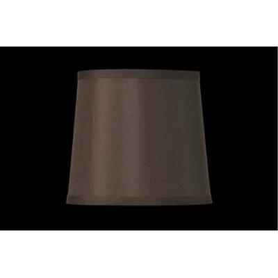 "Jeremiah Lighting SH42-9 Accessory - 9"" Shade"