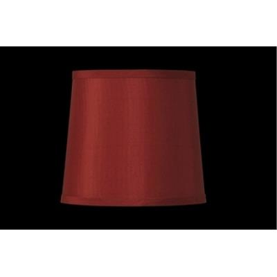 "Jeremiah Lighting SH44-9 Accessory - 9"" Shade"