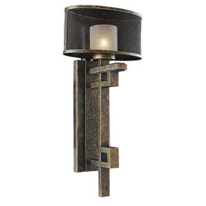 Stanley - One Light Wall Sconce