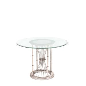 """Bal Harbour - 42"""" Dining Table"""