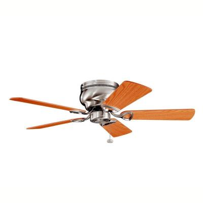 "Kichler Lighting 339017 Stratmoor - 42"" Ceiling Fan"